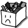 Geeknasium's avatar