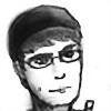 GeeKNeFF's avatar