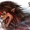 geeknerds's avatar