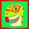 Geeko1968's avatar