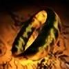 Geekoftheworld's avatar