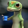 geekogecko's avatar