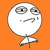 geekophile's avatar