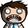 GeekOutGamer's avatar