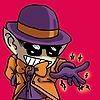 GeeksForFun's avatar
