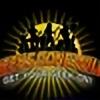 GeeksgonewildFB's avatar
