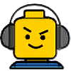 GeekShadow's avatar