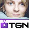 GeekSkirt's avatar