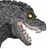 geekspace's avatar