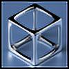 geekster's avatar