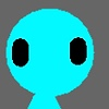 Geekster1984's avatar