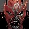 GeeksterHunter's avatar