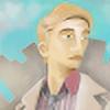 GeekStreet's avatar