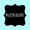GeekSugars's avatar