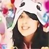 Geektarts's avatar