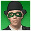 geektechnu's avatar