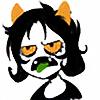 Geekthras's avatar