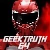 GeekTruth64's avatar