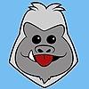 GeekVarietyDotCom's avatar
