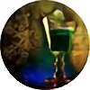 geekwho's avatar