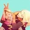 geekwithamouth's avatar