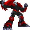 GeekwithAttitude's avatar