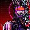GeekyAlexx's avatar