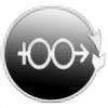 GeekyAnd's avatar