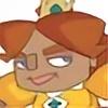 GeekyAnimator's avatar