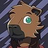 GeekyAustin's avatar