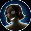 GeekyCorner's avatar