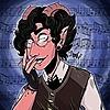 GeekyDragon5's avatar