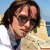 geekyfox's avatar