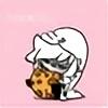 Geekyfoxcrow's avatar