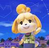 Geekygirl102's avatar