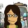 geekygirl15's avatar