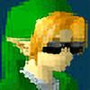 geekyglassesartist's avatar