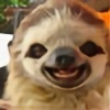 Geekygothgamer's avatar