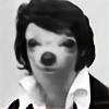 GeekyKaze's avatar