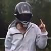GeekyKim's avatar