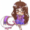 Geekykiwi's avatar