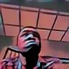 GeekyMax's avatar