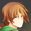 GeekyMud's avatar