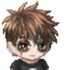 GeekyMushroom's avatar