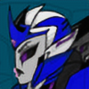 GeekyNeishy10's avatar