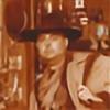 GeekyNerfherder's avatar