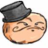 geekyrebel's avatar
