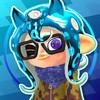 GeekyRioluGamer678's avatar