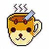 GeekyRockCandy's avatar