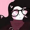 Geekyshittydrawer's avatar